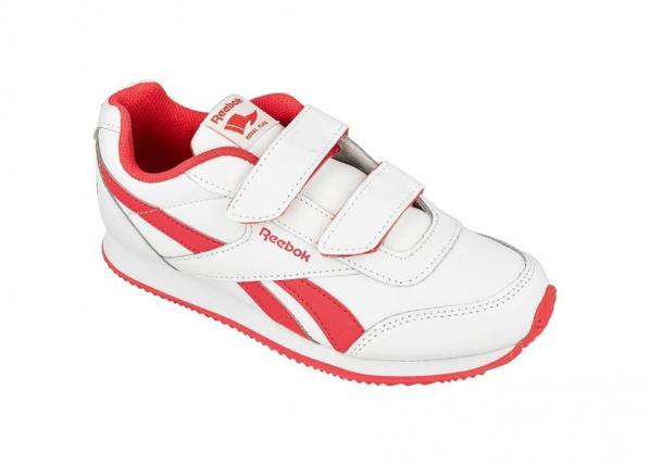 Lasten vapaa-ajan kengät Reebok Royal Classic Jogger 2.0 2V Jr V70469