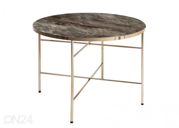 Apupöytä Astoria