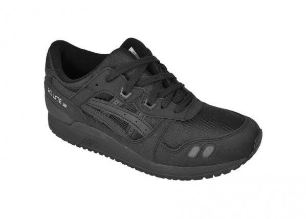 Lasten vapaa-ajan kengät Asics Gel-Lyte III GS Jr C5A4N-9099