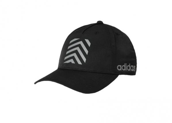 Aikuisten lippalakki Adidas C40 GR DW9072