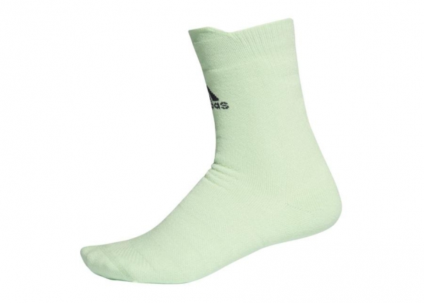 Aikuisten sukat Adidas Alphaskin Maximum Cushioning ED2443