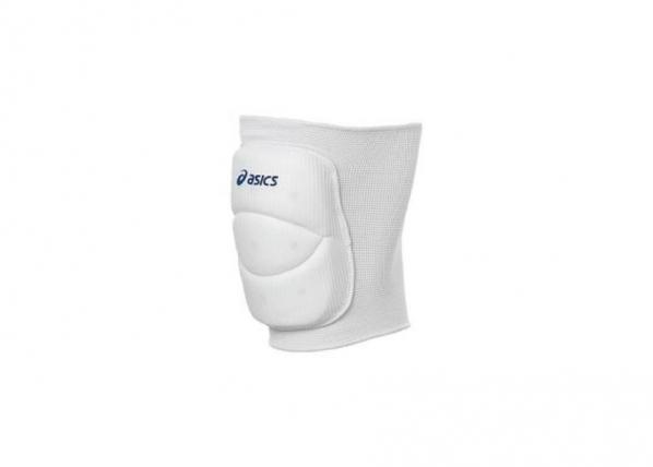 Lentopallon polvisuojat Asics Basic Kneepad 672543