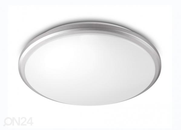 Plafondivalaisin Twirly LED