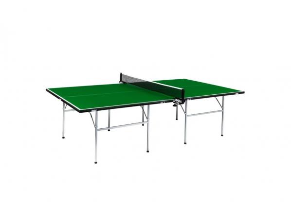 Pöytätennispöytä 300 S Joola
