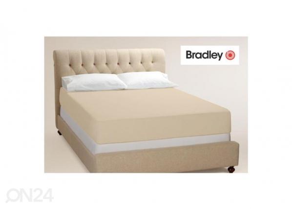 Aluslakana 60x240 cm Bradley