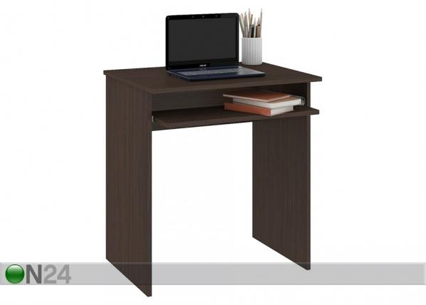 Työpöytä Star