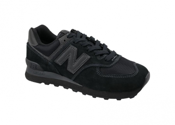 Miesten vapaa-ajan kengät New Balance M ML574ETE