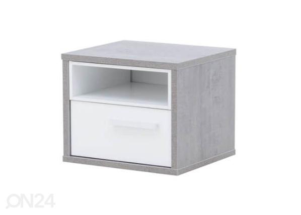 Yöpöytä Mipiace