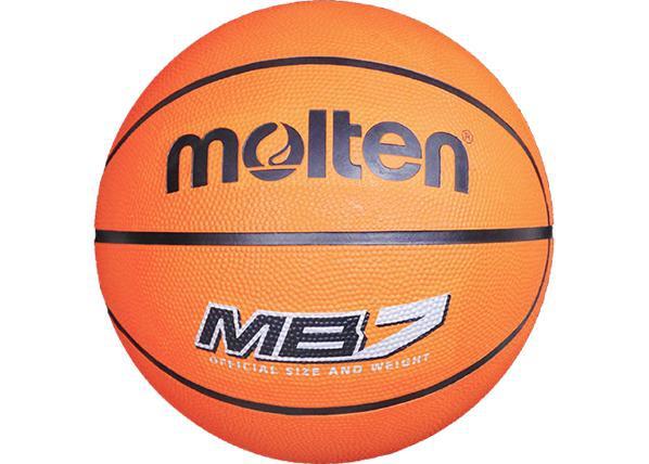 Koripallo Mb7 Molten