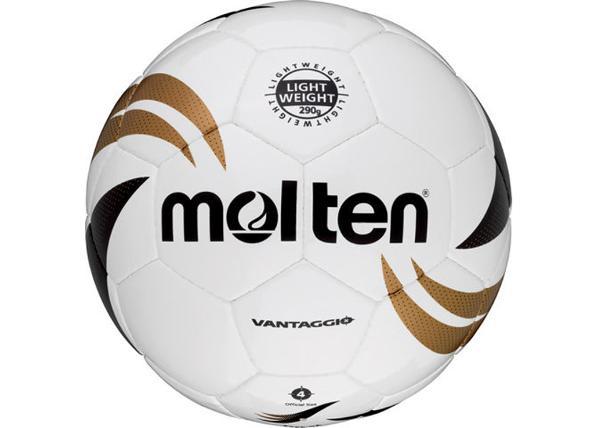Jalkapall Molten Vg-429X