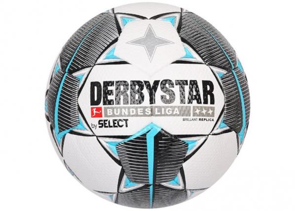 Jalkapallo Select Derby Star Bundesliga Replica
