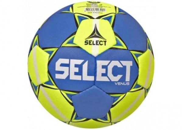 Käsipallo Select Venus