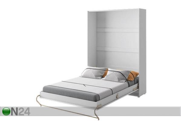 Kaappisänky Nordic Plus 90x200 cm