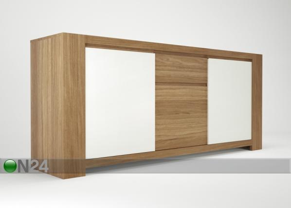 Lipasto Camtion 160 cm