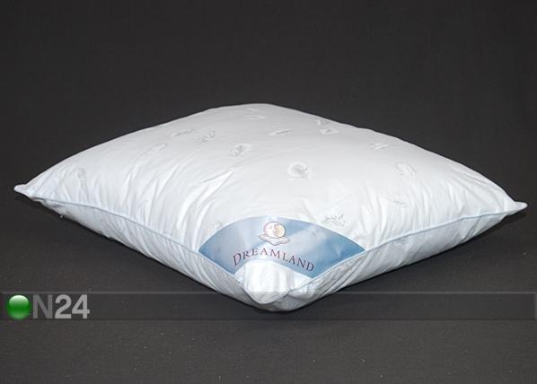 Tyyny MERSEDES 50x60 cm