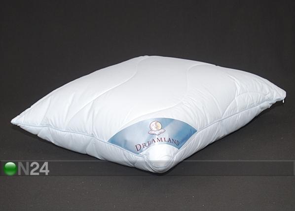 Tyyny 60x80 cm
