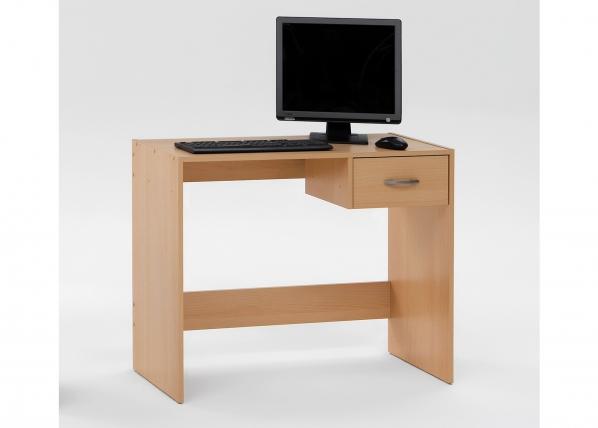Edullinen pöydät ja tuolit