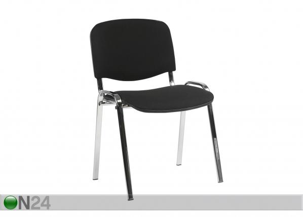 Tuoli ISO