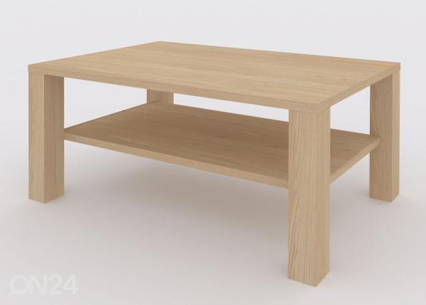 Sohvapöytä KASPAR 110