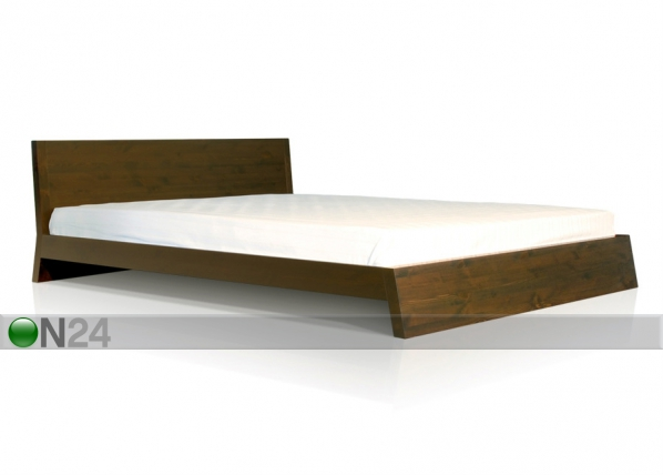 Sänky TONG 160x200 cm