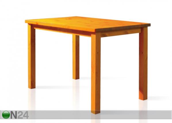 Pöytä JUNIOR