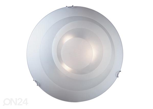 Kattoplafondi DONY-2 PL4