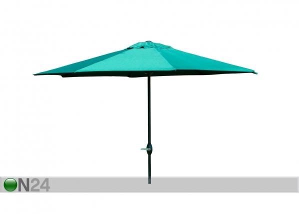 Aurinkovarjo PARMA