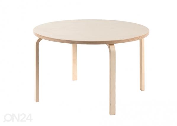 Lasten pöytä PIPPA