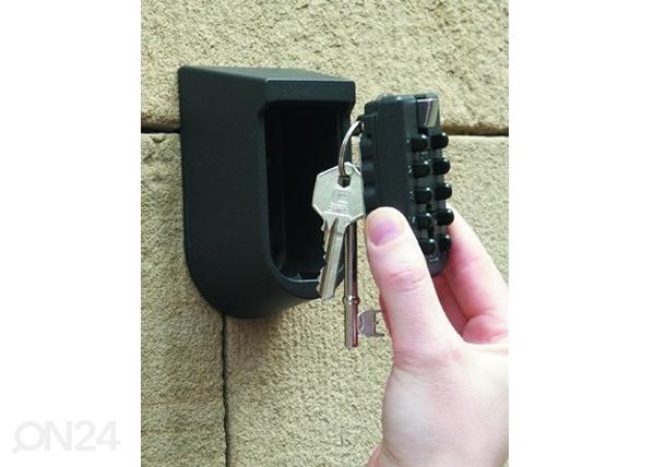 Vara-avainpidike KeyKeeper