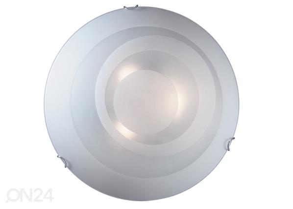 Kattoplafondi DONY-2 PL3