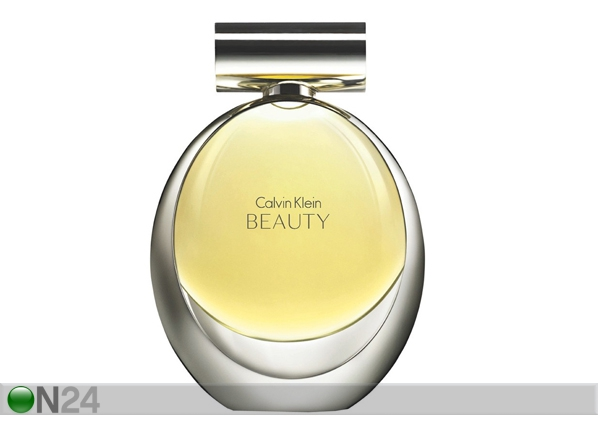 Calvin Klein Beauty 50ml EDP