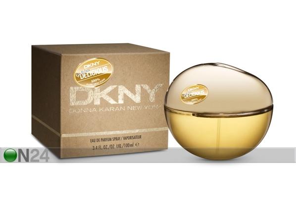 DKNY Golden Delicious EDP 100ml