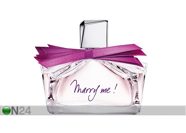 Lanvin Marry Me EDP 75ml