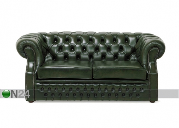 Sohva CHESTERFIELD 2 TP-45330