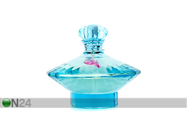 d58bf777886 Britney Spears Curious EDP 100ml