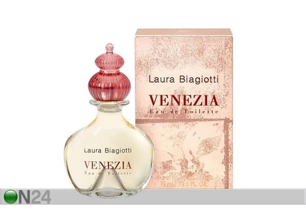 bb3f429c29f Laura Biagiotti Venezia 2011 EDT 75ml