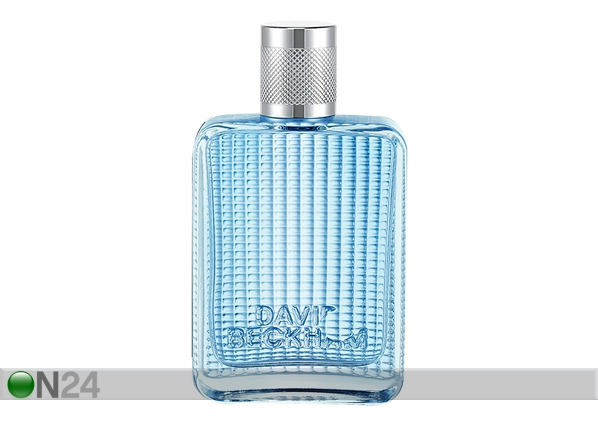David Beckham The Essence EDT 30ml