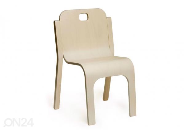 Lasten tuoli TOMMY 1, 49 cm