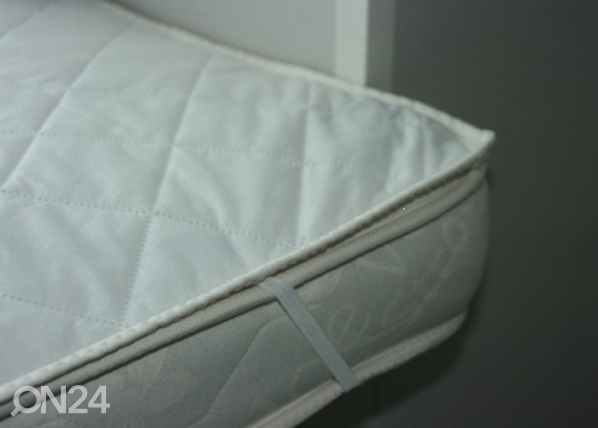 Lastenpatjan vesitiivis suoja 70×155 cm
