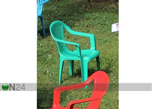 Lasten tuoli BABY