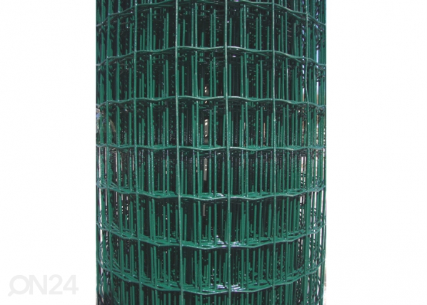 Verkkoaita EXTRA STRONG 1,5x25m