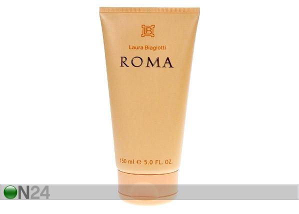 Laura Biagiotti Roma vartaloemulsio 150 ml