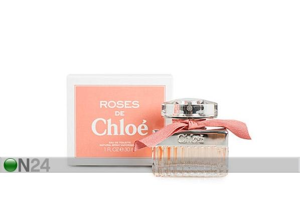 Chloe Chloe Roses De Chloe EDT 30ml