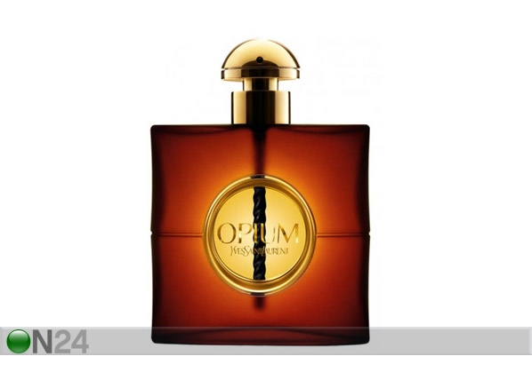 Yves Saint Laurent Cinema Opium 2009 EDT 50ml