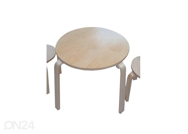 Lasten pöytä PAULA-KID
