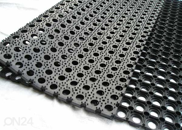 Kennomatto COMPOS 16 mm 100x150 cm