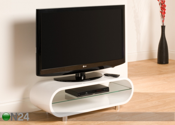 TV-taso OVID IE-59856