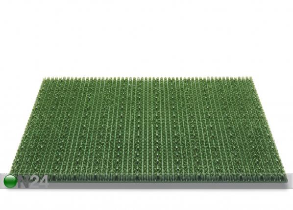 Harjasmatto CONDOR 40x60 cm
