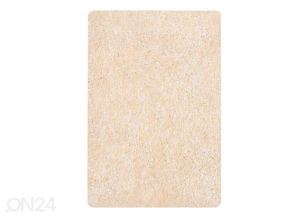 Matto SPIRELLA GOBI beige 55x65 cm