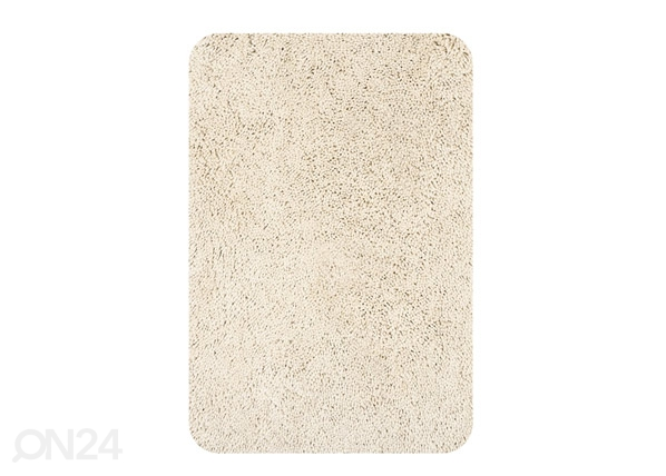 Matto SPIRELLA HIGHLAND beige 55x60 cm